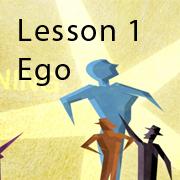 lesson-1-ego-thumbnail