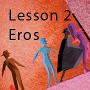 lesson-2b-eros-thumbnail