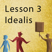 lesson-3-idealis-thumbnail