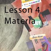 lesson-4-materia-thumbnail